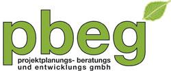 Logo PBEG